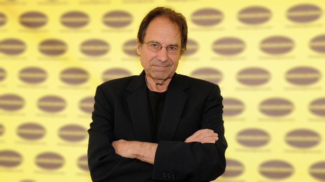 david milch nyit