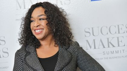 Shonda Rhimes Sells Stylish Home in Hancock Park for $7.2M