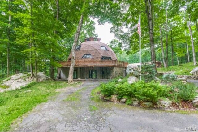 dome-home-wilton-11