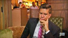 'You're Fired': Fredrik Eklund Gets Burned on 'Million Dollar Listing New York'