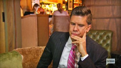 'You're Fired': Fredrik Eklund Gets Burned on 'Million Dollar Listing New York'