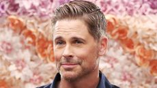 Rob Lowe Sells His Magnificent Montecito Estate for $45.5M