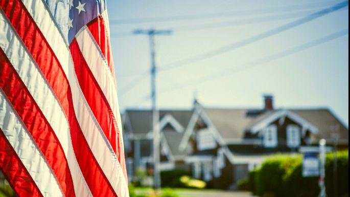 keep-calm-buy-homes