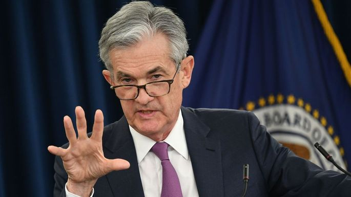 jerome-powell-fed-cuts-rates