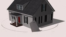 Mortgage Default Explained: What Really Happens When You Can't Pay Up