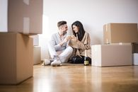 8 Things to Do Right After You Move In