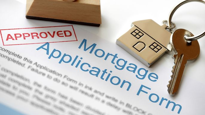 Is A Mortgage PreApproval Letter Necessary To Make An Offer