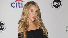 Real Housewives Of Miami Star Lisa Hochstein Discusses Florida Real Estate