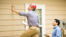 Home Inspection Tips to Get Real Bang for Your Buck