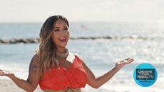 Snooki Returns—To Renovate Beach Homes in 'Beach Cabana Royale'