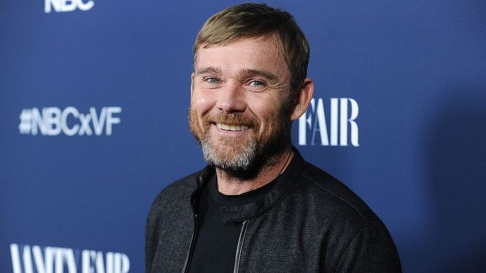 ricky-schroder-sell-house