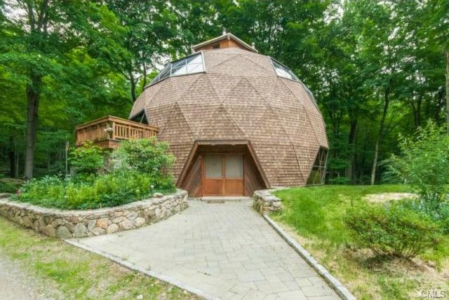 dome-home-wilton-1