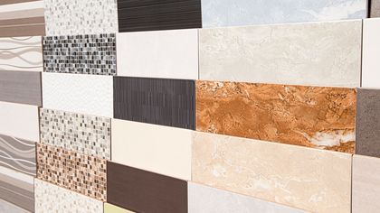 Pros and Cons of Peel-and-Stick Tile: It's Mess-Free, but Does It Look Tacky?