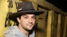 Mark Ballas of 'Dancing With the Stars' Attempts Pricey Beverly Hills Flip
