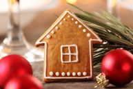 The 12 Days of Credit: How to Whip Your Finances Into Shape by Christmas