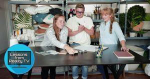 'Good Bones' Reveals the Fastest, Cheapest Home Makeover Ever