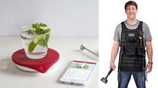 Just How Genius (or Dumb) Are These 'Smart' Kitchen Gadgets?