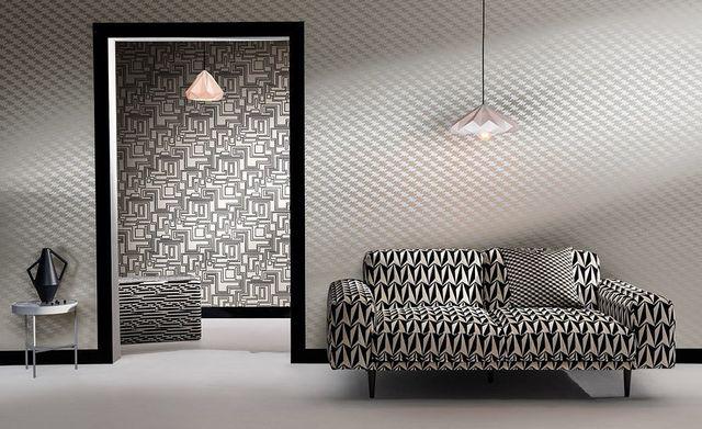 kirkby-design-x-eley-kishimoto-00