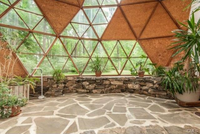 dome-home-wilton-4