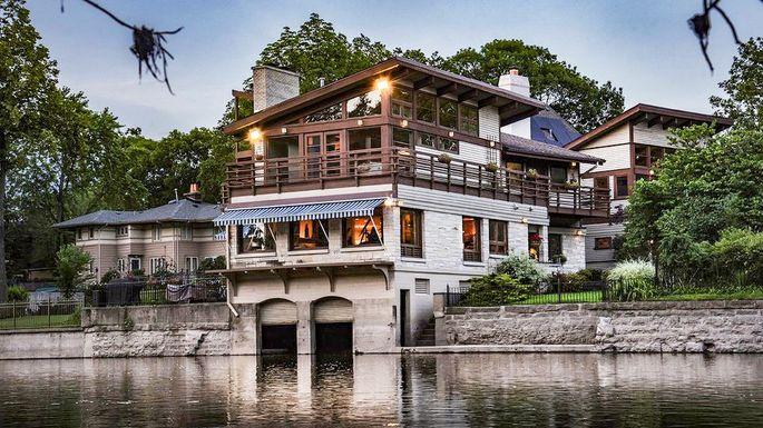 former-boat-house