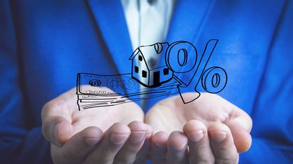 Who Pays the Real Estate Agent When You Buy or Sell a Home?
