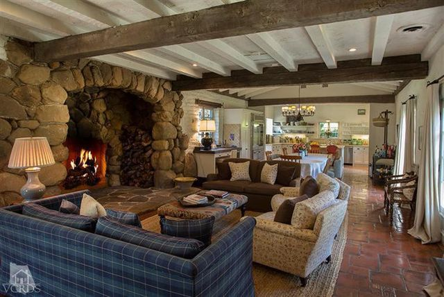 reese-witherspoon-sells-ojai-ranch-12