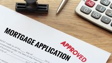 The Average Adjustable-Rate Mortgage Is Nearly $700,000. Here's What That Tells Us.