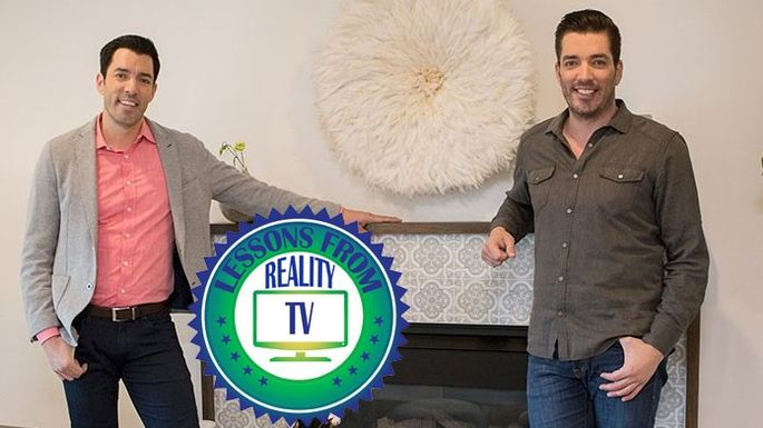 Property-Brothers-Fireplace