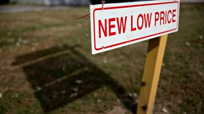 What Is Price-Reduced Real Estate? Score a House for a Fraction of the Price
