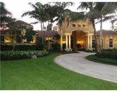 Marlins' Jarrod Saltalamacchia Buys Mansion in Florida