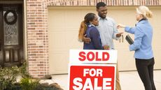 Let's Make a Deal! 7 Things You Can Negotiate When Buying a Home—Beyond the Asking Price