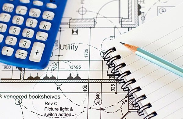 is remodeling your home worth the cost
