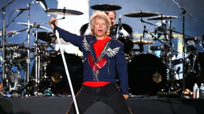 Jon Bon Jovi's New Jersey Home Sale Is Hiding a Huge Secret: Can You Guess?
