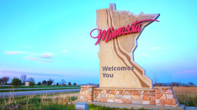 MN-woman-friendly-states