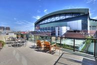 9 Luxury Condos With Amazing Stadium Views
