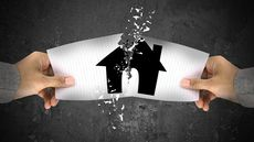 What Is the Right of Rescission? It's Like a Safety Net for Home Loan Seekers