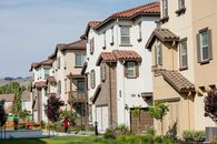 Why the Housing Rebound Hasn't Lifted the U.S. Economy Much