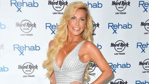 Crystal Hefner Slashes $1.4M From Price of Hollywood Hills Home