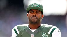 Former QB Michael Vick Looks to Pass His South Florida Home to New Owner