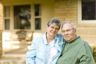 Considering a Reverse Mortgage? The Rules Have Changed