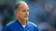 Former Colts Head Coach Chuck Pagano Selling Indiana Mansion for $1.95M