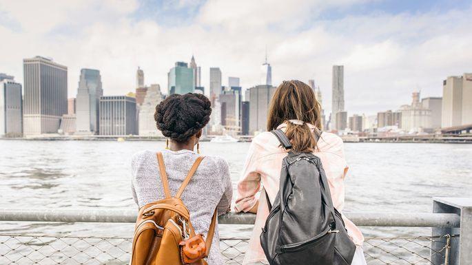 city-life-behind