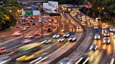 How Your Commute Time Should Affect Where You Buy a Home