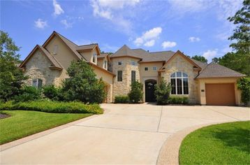 Blue Jays Pitcher Brandon Lyons Lists Texas Home for $1.05M (PHOTOS)