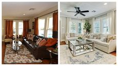 Lessons From Listings Photos: How This House Sold in a Month During a Pandemic