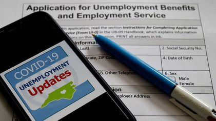 What Will 15 Percent Unemployment Mean for the Housing Market?