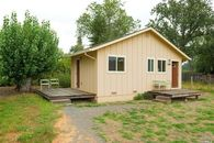 Tiny House: A Taste of the Good Life in Sonoma County
