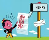On Jumbo Home Loans, Lower Down Payments for High Earners