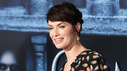 'Game of Thrones' Star Lena Headey Lists Sherman Oaks Home for $1.9M