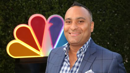 Comic Russell Peters Relists His Malibu Mansion With a Deep Discount